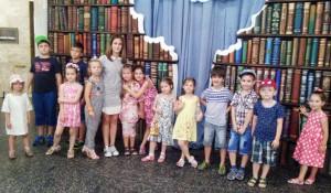 teatr-balet-dujmovochka_perlyna-2