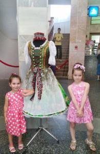 teatr-balet-dujmovochka_perlyna-3
