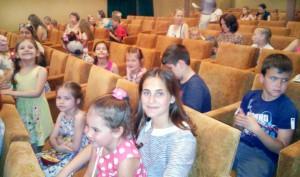 teatr-balet-dujmovochka_perlyna-8