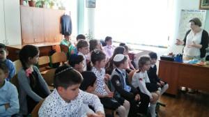 den_ierusalima-perlyna-1
