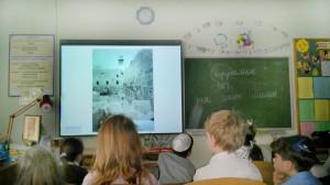 den_ierusalima-perlyna-4