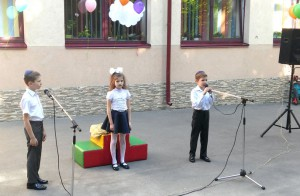 perlyna_ost-dzvonyk-16-1