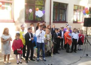 perlyna_ost-dzvonyk-16-14