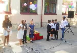 perlyna_ost-dzvonyk-16-6