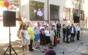 perlyna_ost-dzvonyk-16-9