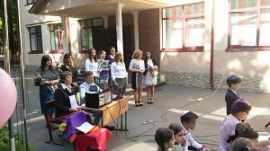 perlyna_ost-dzvonyk-16