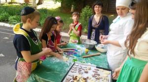 master-class-kulinar_perlyna-1
