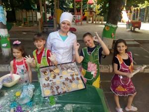 master-class-kulinar_perlyna-2