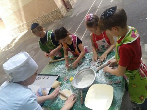 master-class-kulinar_perlyna-7