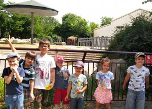 zoopark-perlyna-3