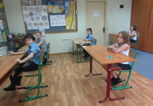 shkola-perlyna-sdayem-ekzamen-cambridge-english-18