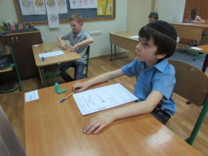 shkola-perlyna-sdayem-ekzamen-cambridge-english-21