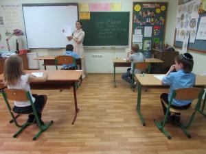 shkola-perlyna-sdayem-ekzamen-cambridge-english-23