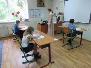 shkola-perlyna-sdayem-ekzamen-cambridge-english-29
