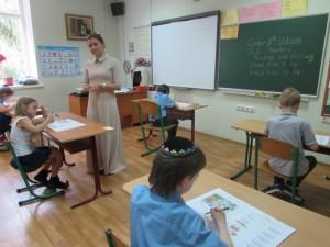 shkola-perlyna-sdayem-ekzamen-cambridge-english-31