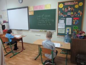 shkola-perlyna-sdayem-ekzamen-cambridge-english-32