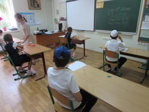 shkola-perlyna-sdayem-ekzamen-cambridge-english-33