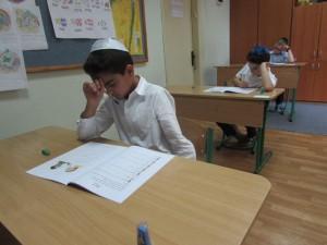 shkola-perlyna-sdayem-ekzamen-cambridge-english-39