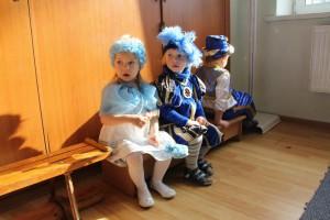 shkola_sad_ perlyna_purim_24
