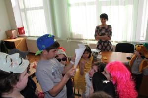 shkola_sad_ perlyna_purim_61