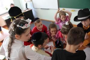 shkola_sad_ perlyna_purim_68