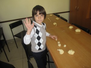 the_feast_of_sukkoth_school_perlyna_65
