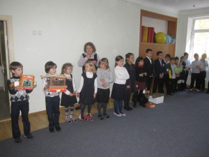 the_feast_of_sukkoth_school_perlyna_74