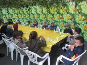 the_feast_of_sukkoth_school_perlyna_78