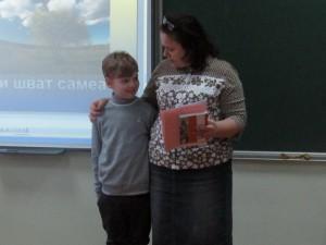 school-perlyna-tubishvat-literaturnyy-concurs-158