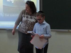school-perlyna-tubishvat-literaturnyy-concurs-162