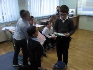 school-perlyna-tubishvat-literaturnyy-concurs-170