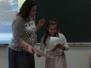 school-perlyna-tubishvat-literaturnyy-concurs-173