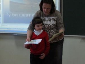 school-perlyna-tubishvat-literaturnyy-concurs-174