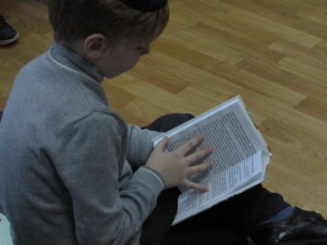school-perlyna-tubishvat-literaturnyy-concurs-177