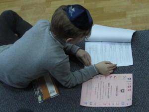 school-perlyna-tubishvat-literaturnyy-concurs-186
