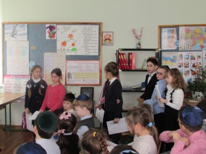 school-perlyna-tubishvat29