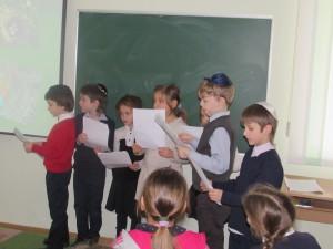 school-perlyna-tubishvat46