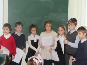 school-perlyna-tubishvat48