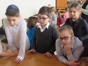 school-perlyna-tubishvat97