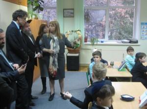 Ambassador_Belotserkovsky_in_schooll_Perlyna_05