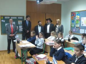 Ambassador_Belotserkovsky_in_schooll_Perlyna_51