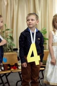 chastnyy-detsky-sad-perlyna-vipusk-2015-07